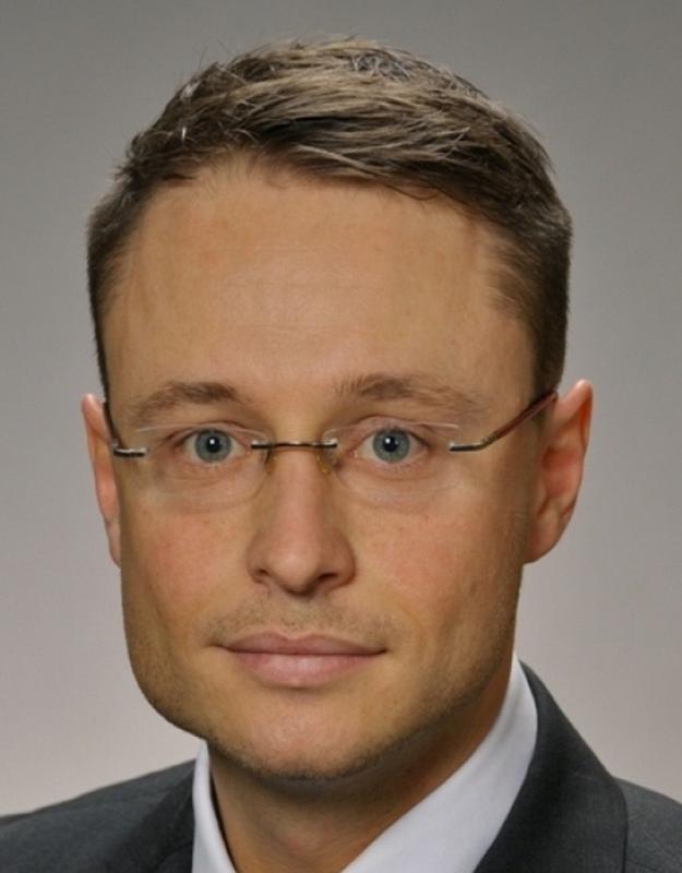 Merlin Ray Engel
